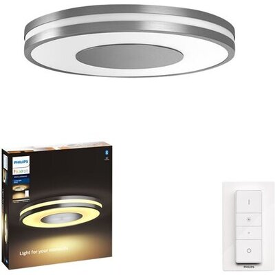 PHILIPS Being Hue ceiling lamp 1x27W