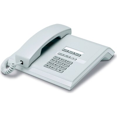 Телефон Unify OpenStage 10 T (ice blue) - TDM