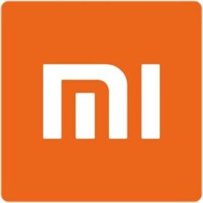 Xiaomi Mi Robot Vacuum-Mop Filter