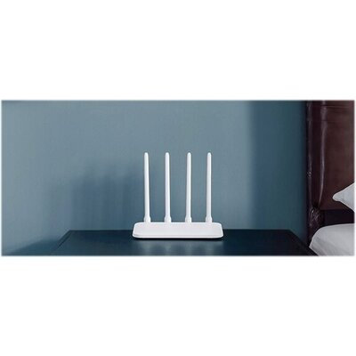 Xiaomi  Mi Router 4C (White)