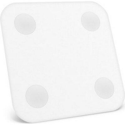 Xiaomi Ел. Везна Mi Smart Scale 2 (White)