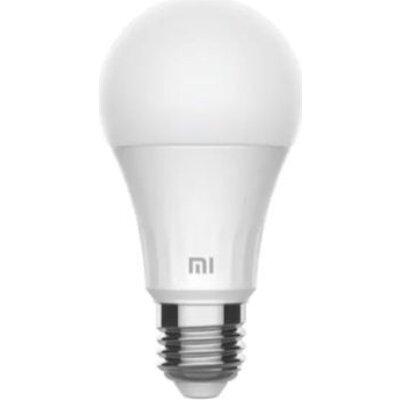 Xiaomi Крушка Mi Smart LED Bulb (White)