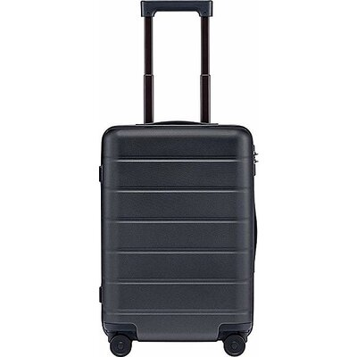 """Xiaomi Куфар Luggage Classic 20"""" (Black)"""