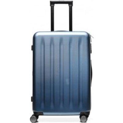 "Xiaomi Куфар Luggage Classic 20"" (Blue)"