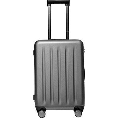 "Xiaomi Куфар Luggage Classic 20"" (Grey)"