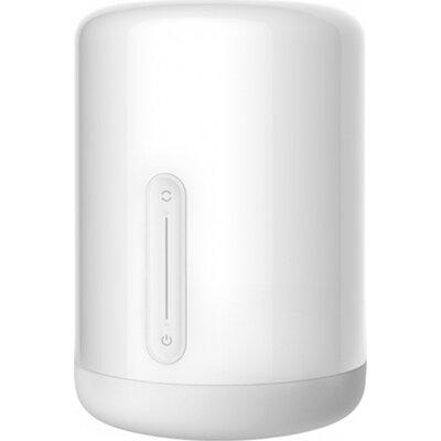 Xiaomi Лампа Mi Bedside Lamp 2