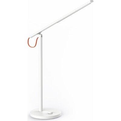 Xiaomi Лампа Mi LED Desk Lamp 1S