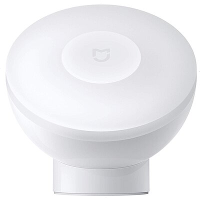 Xiaomi Лампа Mi Motion-Activated Night Light 2