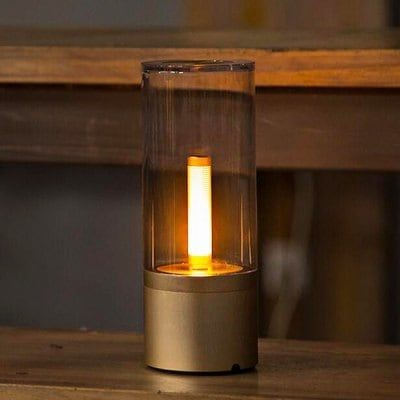 Xiaomi Лампа Yeelight Atmosphere Lamp