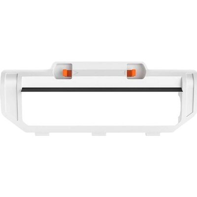 Xiaomi Резервен капак Mi Robot Vacuum-Mop P Brush Cover (White)