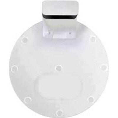 Xiaomi Резервен водонепромукаем мат Mi Robot Vacuum-Mop Waterproof Mat