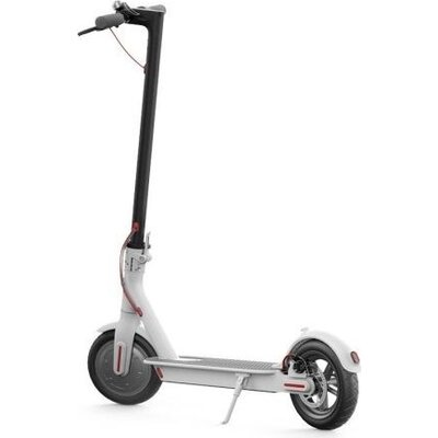 Xiaomi Скутер Mi Electric Scooter (White) EU