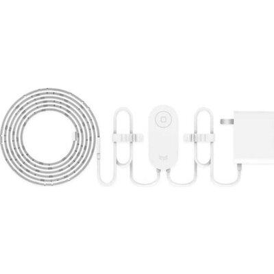 Xiaomi Светеща LED лента Yeelight Lightstrip Plus