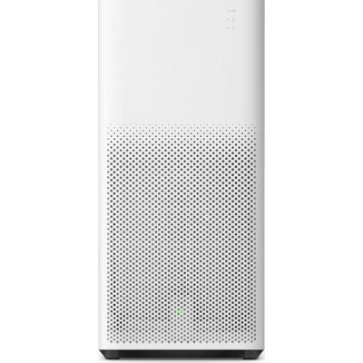 Xiaomi Въздухопречиствател Mi Air Purifier 2H EU