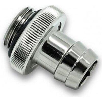 EK-HFB Soft Tubing Fitting 10mm - Nickel