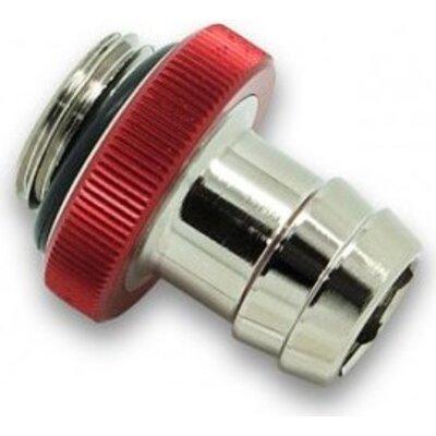 EK-HFB Soft Tubing Fitting 10mm - Red