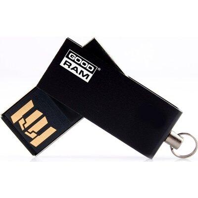 16GB UCU2 BLACK USB 2.0 GOODRAM