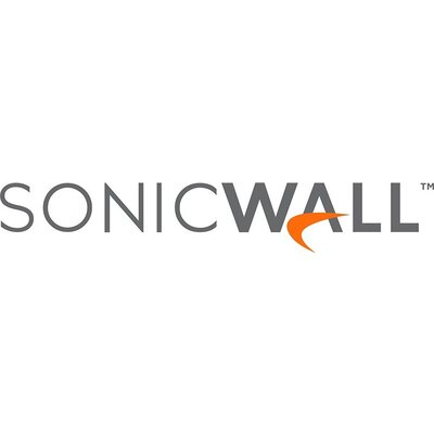 SONICWALL SOHO TOTALSECURE 1YR, 2X400MHZ CORES, 5X1GBE INTERFACES, 512MB RAM, 32MB FLASH
