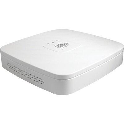 Dahua 8-channel HCVR + 4 IP, H.265+/H.265, 1080P, 1xRJ-45, 1xSATA (up to 10TB), 2xUSB2.0, 1xVGA, 1xHDMI,1xAudio, Max 48Mbps inco