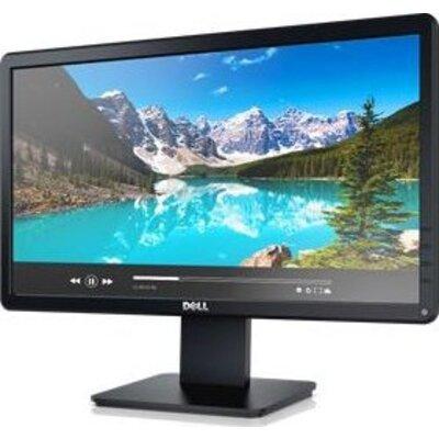 Монитор DELL E2016HV - 20'' HD+ 1600x900