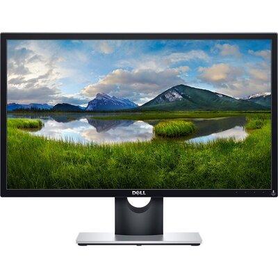 "Monitor Dell SE2417HGX - 24"" FHD FreeSync"