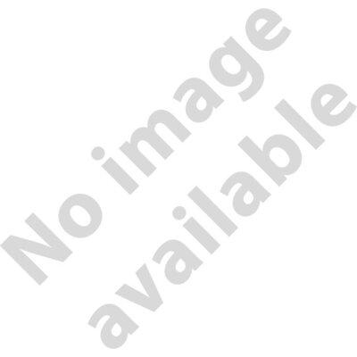 Оптичен адаптер, FIBER PLUS,SC, SM, Dx, ADC Krone