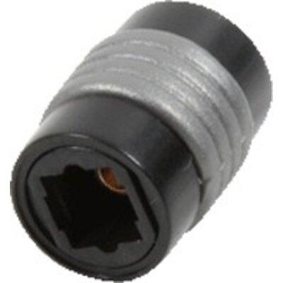 Adaptor AV Toslink F/F, CA1018