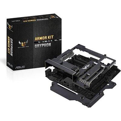ASUS GRYPHON Armor Kit