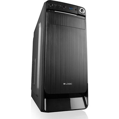 Case Logic K3, Black
