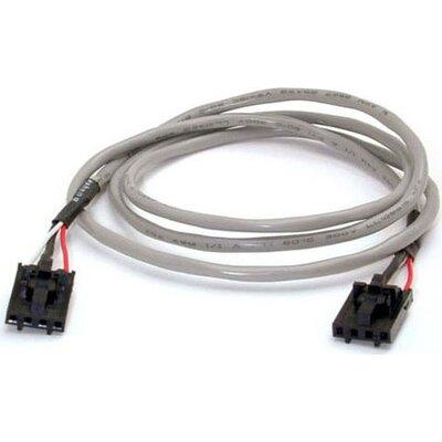CD Audio cable, Roline 11.03.1417