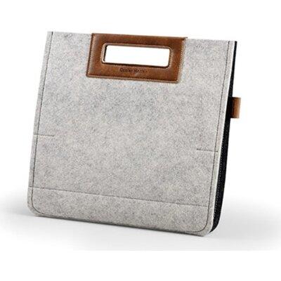 CM Afrino Cover iPad, C-IP2F-WFAF-IU, Beige