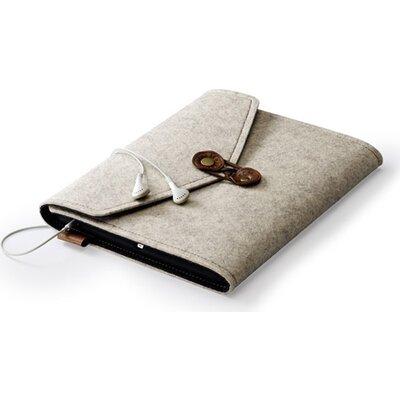 CM Bizet Cover iPad, C-IP2F-WFBI-IU, Beige
