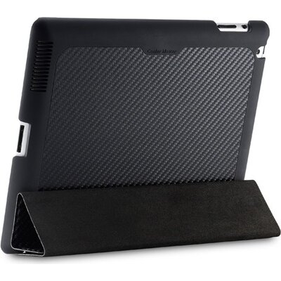 CM Smart Cover iPad, C-IP3F-CTWU-KK, Black