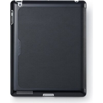 CM Smart Cover iPad, C-IP3F-SCWU-KK, Black