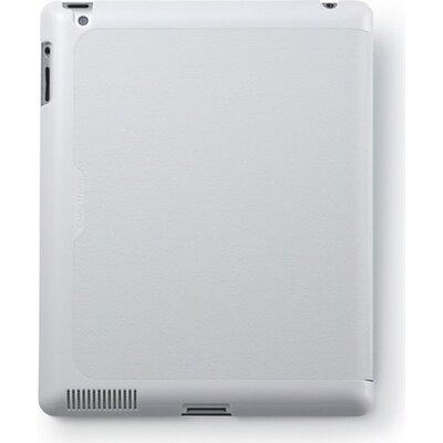 CM Smart Cover iPad, C-IP3F-SCWU-WW, White