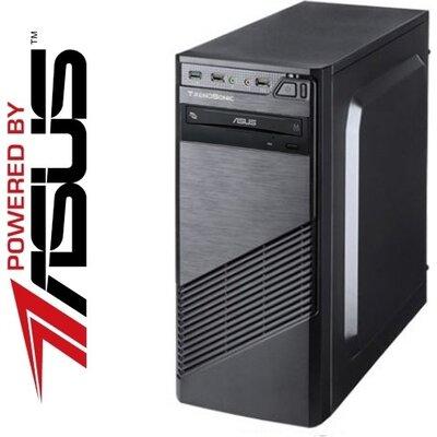 Компютър Cyber Techno A200GE