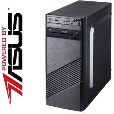 Компютър Cyber Techno G3930