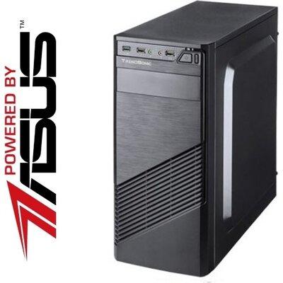 Компютър Cyber Techno i5-9400