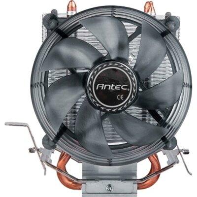 Cooler CPU Antec A30, 115x/775/all AMD