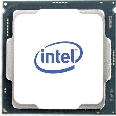 CPU i3-4160, 3.6/3M/s1150, Tray