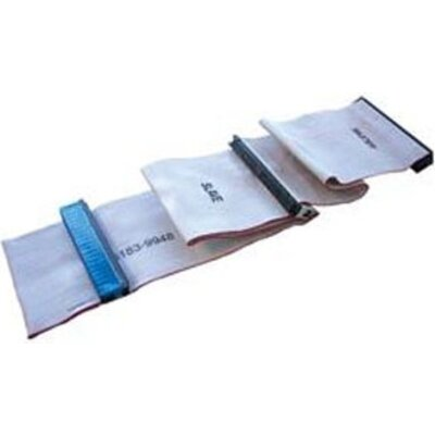 HDD /66, IDE, 1m, CC-IDE-66-XLONG