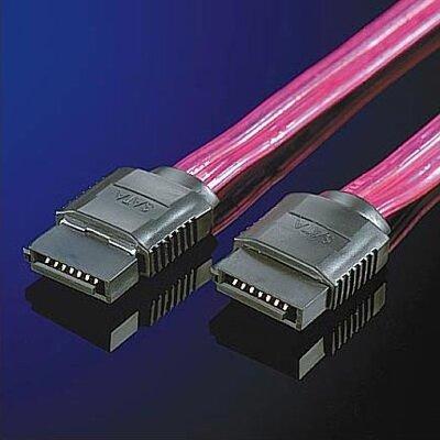HDD, S-ATA, 1.0m, Value 11.99.1560