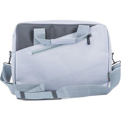 Notebook Bag 13.3