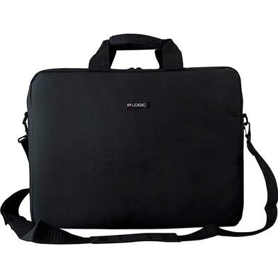 Notebook Bag 15.6