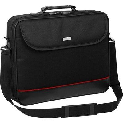 """Чанта за 15.6"""" лаптоп MODECOM MARK"""