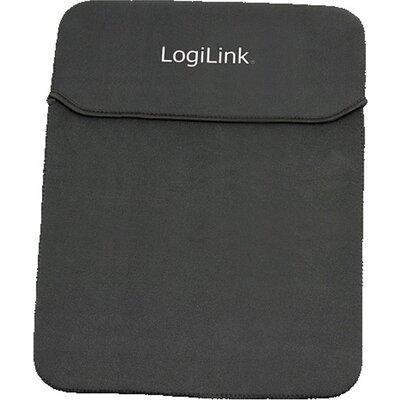 Notebook Sleeve 10