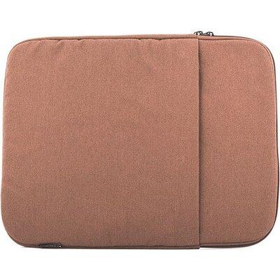 Notebook Sleeve 12-14