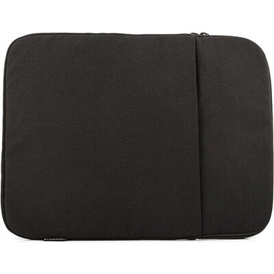 Notebook Sleeve 15.6