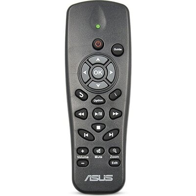 Remote Control ASUS OPLAY021