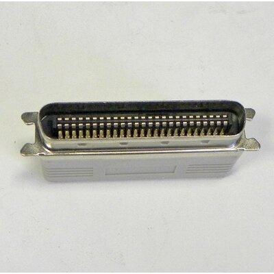 SCSI 2 Terminator C50M, Roline 11.01.7900